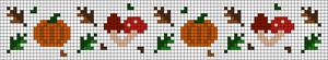Alpha pattern #104597 variation #195866