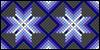 Normal pattern #25054 variation #195882