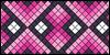 Normal pattern #104395 variation #195884