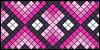 Normal pattern #104395 variation #195885