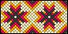 Normal pattern #32405 variation #195916