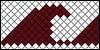Normal pattern #41453 variation #195935
