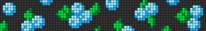 Alpha pattern #106992 variation #195953