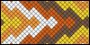 Normal pattern #61179 variation #195957