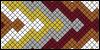 Normal pattern #61179 variation #195958