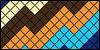 Normal pattern #25381 variation #195961