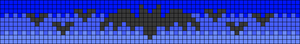Alpha pattern #106957 variation #195962