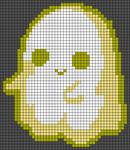 Alpha pattern #87204 variation #195969