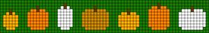 Alpha pattern #55507 variation #195971