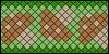 Normal pattern #102437 variation #195979