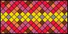 Normal pattern #107049 variation #195993