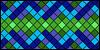 Normal pattern #107049 variation #195994