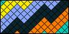 Normal pattern #25381 variation #196017