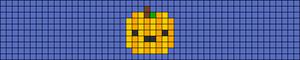Alpha pattern #107036 variation #196038