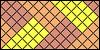 Normal pattern #117 variation #196046
