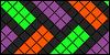 Normal pattern #117 variation #196068