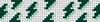 Alpha pattern #66612 variation #196072