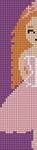 Alpha pattern #104890 variation #196076