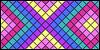 Normal pattern #18064 variation #196082