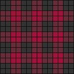 Alpha pattern #11574 variation #196168