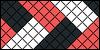 Normal pattern #117 variation #196188