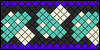Normal pattern #102437 variation #196207