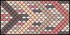 Normal pattern #47749 variation #196209