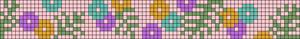 Alpha pattern #106178 variation #196229