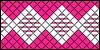 Normal pattern #107107 variation #196231