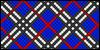 Normal pattern #107210 variation #196249