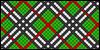 Normal pattern #107210 variation #196250