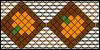 Normal pattern #106263 variation #196269