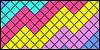 Normal pattern #25381 variation #196278