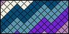 Normal pattern #25381 variation #196329