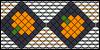 Normal pattern #106263 variation #196332
