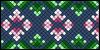 Normal pattern #104206 variation #196352