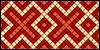 Normal pattern #39181 variation #196370