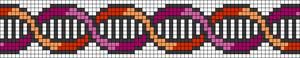 Alpha pattern #107295 variation #196383