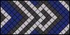 Normal pattern #107292 variation #196400