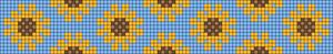 Alpha pattern #107253 variation #196418