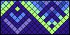 Normal pattern #102239 variation #196428
