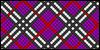 Normal pattern #107210 variation #196431