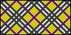 Normal pattern #107210 variation #196432