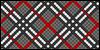 Normal pattern #107210 variation #196433