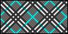 Normal pattern #107210 variation #196434
