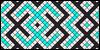 Normal pattern #95878 variation #196435