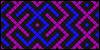Normal pattern #95878 variation #196436