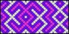 Normal pattern #95878 variation #196438