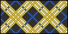 Normal pattern #107210 variation #196447