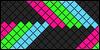 Normal pattern #2285 variation #196515